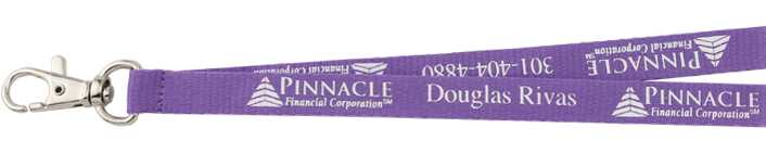 Lanyards Express Gallery_20
