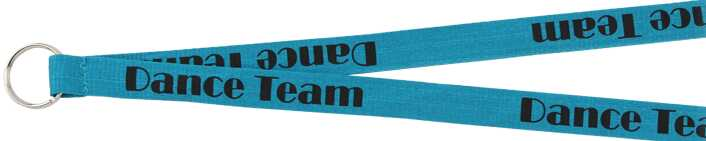 Lanyards Express Gallery_5