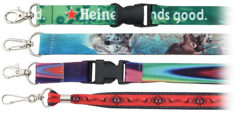 specialty-lanyards-heat-dye-sublimated